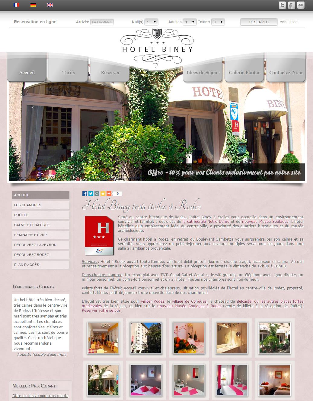 hotel_biney_2015