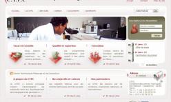 Centre Technique de la Plasturgie (CTPC) Maroc