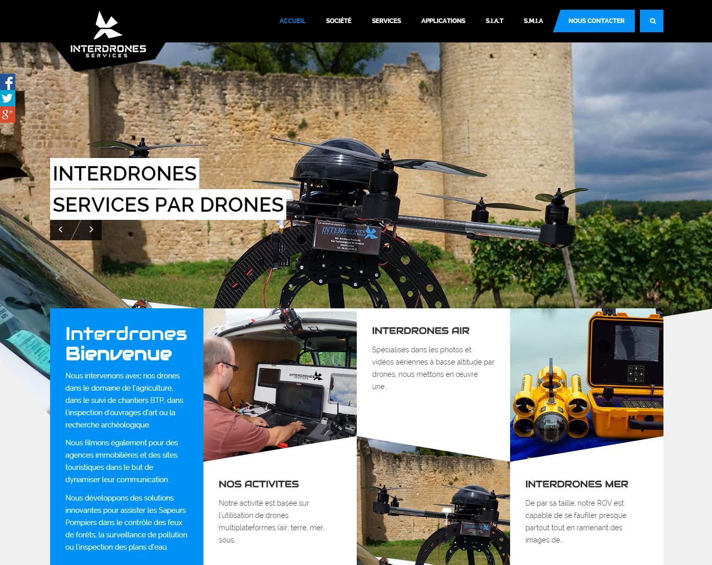 site_interdrones_2015