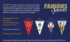FanionSports